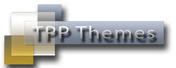 TppThemes Demo Site